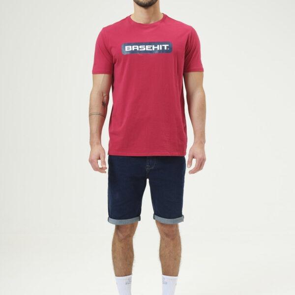 basehit tshirt