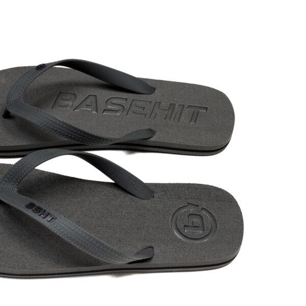 basehit flipflops
